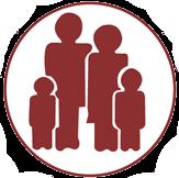 Mt. Pleasant Family Practice Logo